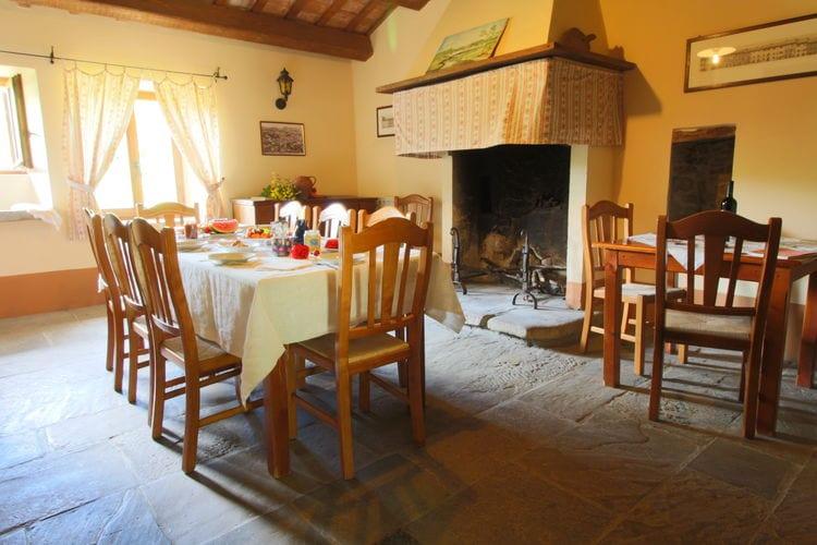 Ferienhaus Ca' Bianchino (256819), Mercatello sul Metauro, Pesaro und Urbino, Marken, Italien, Bild 10