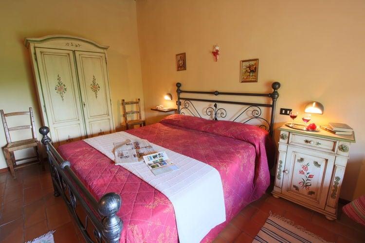 Ferienhaus Ca' Bianchino (256819), Mercatello sul Metauro, Pesaro und Urbino, Marken, Italien, Bild 17