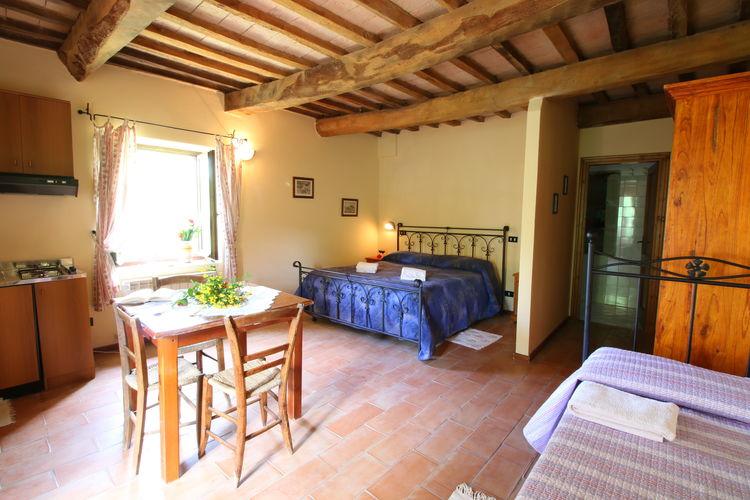 Ferienhaus Ca' Bianchino (256819), Mercatello sul Metauro, Pesaro und Urbino, Marken, Italien, Bild 19