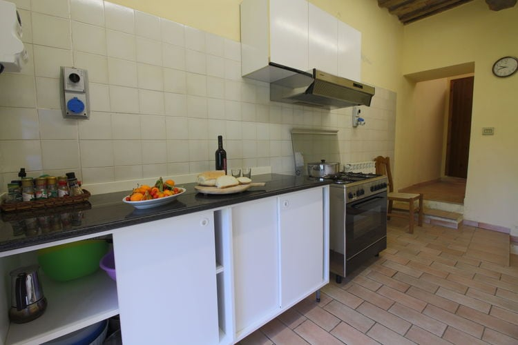 Ferienhaus Ca' Bianchino (256819), Mercatello sul Metauro, Pesaro und Urbino, Marken, Italien, Bild 14