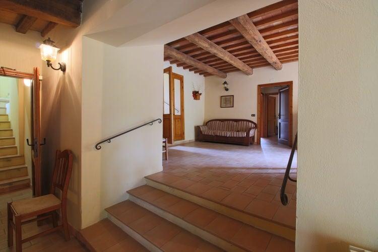 Ferienhaus Ca' Bianchino (256819), Mercatello sul Metauro, Pesaro und Urbino, Marken, Italien, Bild 8