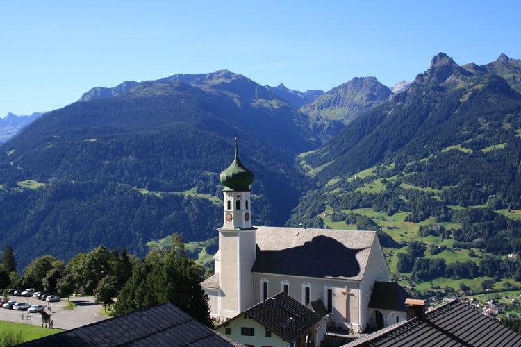 Ferienwohnung Marija (254065), Bartholomäberg, Montafon, Vorarlberg, Österreich, Bild 21
