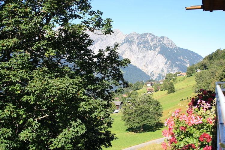 Ferienwohnung Marija (254065), Bartholomäberg, Montafon, Vorarlberg, Österreich, Bild 23