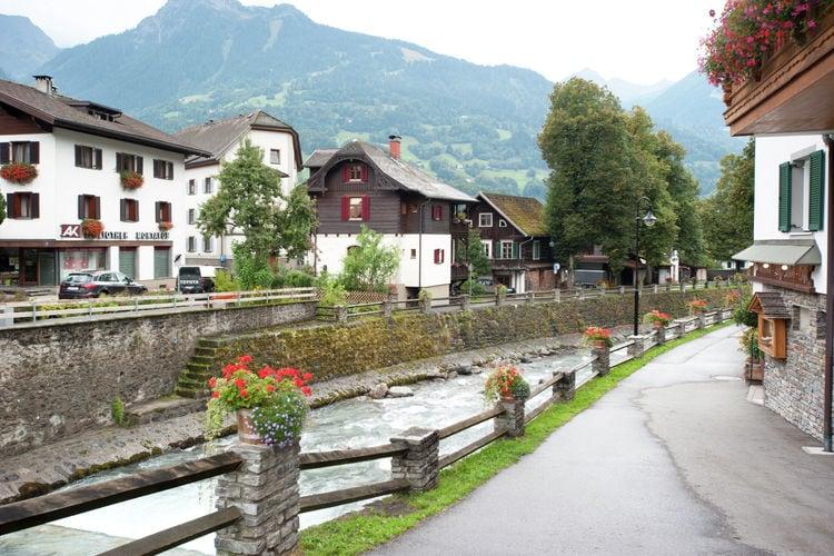 Ferienwohnung Marija (254065), Bartholomäberg, Montafon, Vorarlberg, Österreich, Bild 27