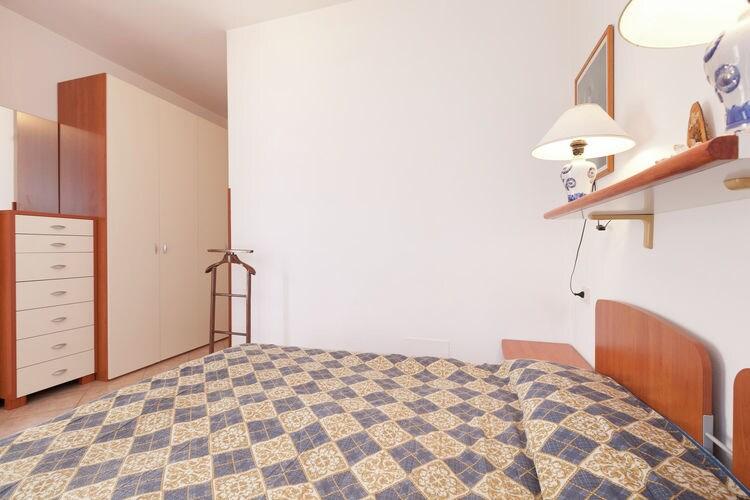 Ferienwohnung Casa Archi Cinque (256582), Gravedona, Comer See, Lombardei, Italien, Bild 13