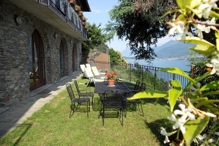 Ferienwohnung Casa Archi Cinque (256582), Gravedona, Comer See, Lombardei, Italien, Bild 19