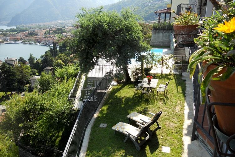Ferienwohnung Casa Archi Cinque (256582), Gravedona, Comer See, Lombardei, Italien, Bild 21