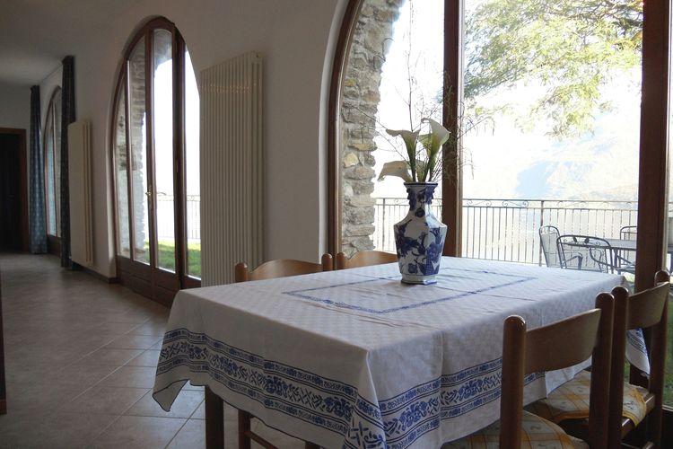 Ferienwohnung Casa Archi Cinque (256582), Gravedona, Comer See, Lombardei, Italien, Bild 10