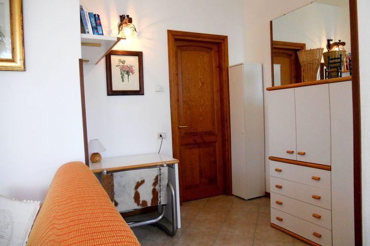 Ferienwohnung Casa Archi Cinque (256582), Gravedona, Comer See, Lombardei, Italien, Bild 5
