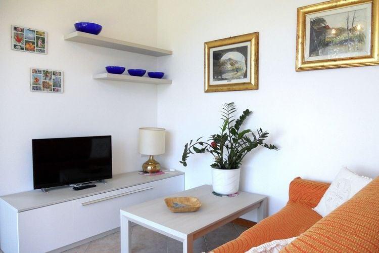 Ferienwohnung Casa Archi Cinque (256582), Gravedona, Comer See, Lombardei, Italien, Bild 6