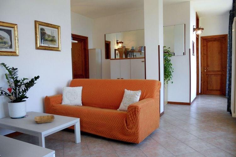 Ferienwohnung Casa Archi Cinque (256582), Gravedona, Comer See, Lombardei, Italien, Bild 7