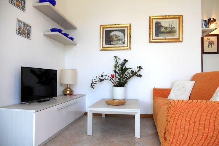 Ferienwohnung Casa Archi Cinque (256582), Gravedona, Comer See, Lombardei, Italien, Bild 8