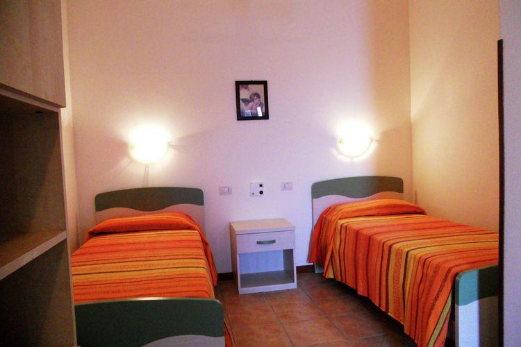 Ferienwohnung Casa Archi Cinque (256582), Gravedona, Comer See, Lombardei, Italien, Bild 14