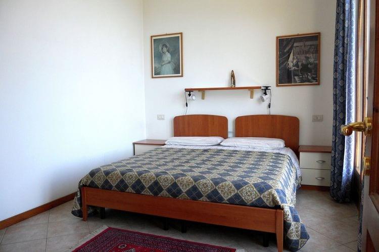 Ferienwohnung Casa Archi Cinque (256582), Gravedona, Comer See, Lombardei, Italien, Bild 15