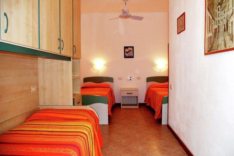 Ferienwohnung Casa Archi Cinque (256582), Gravedona, Comer See, Lombardei, Italien, Bild 16
