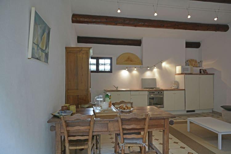 Ferienhaus Mas du Petit Vigneret (58953), Domazan, Gard Binnenland, Languedoc-Roussillon, Frankreich, Bild 12