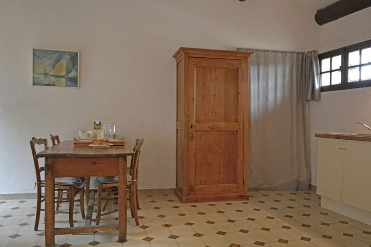 Ferienhaus Mas du Petit Vigneret (58953), Domazan, Gard Binnenland, Languedoc-Roussillon, Frankreich, Bild 11