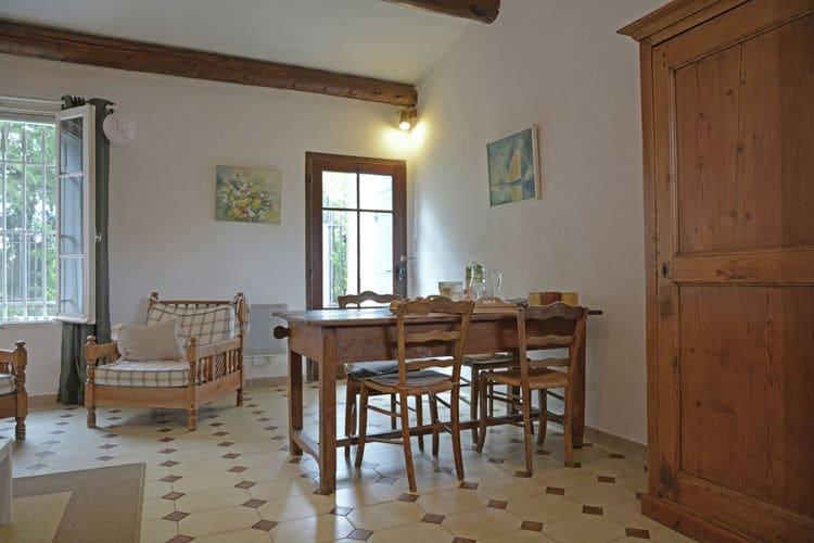 Ferienhaus Mas du Petit Vigneret (58953), Domazan, Gard Binnenland, Languedoc-Roussillon, Frankreich, Bild 10