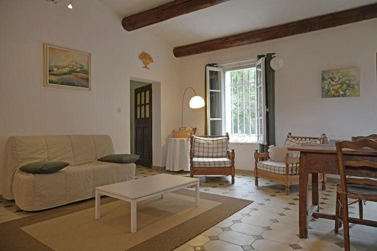 Ferienhaus Mas du Petit Vigneret (58953), Domazan, Gard Binnenland, Languedoc-Roussillon, Frankreich, Bild 8