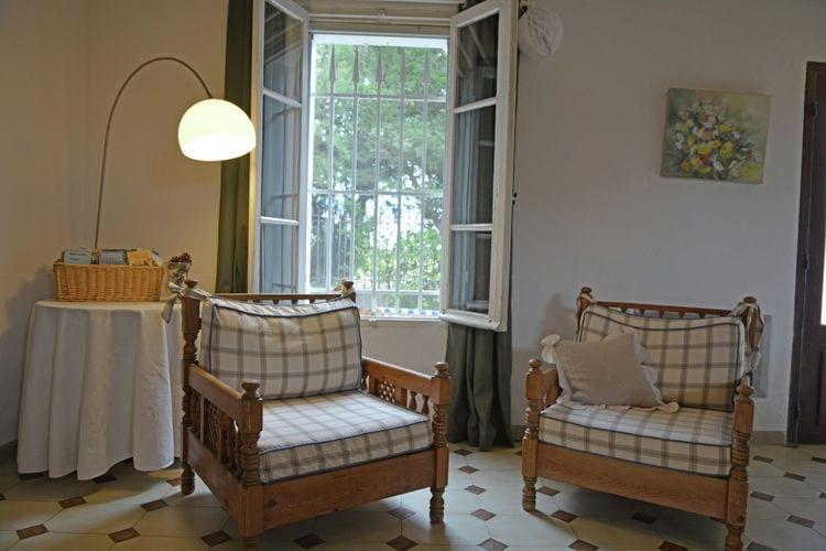 Ferienhaus Mas du Petit Vigneret (58953), Domazan, Gard Binnenland, Languedoc-Roussillon, Frankreich, Bild 9