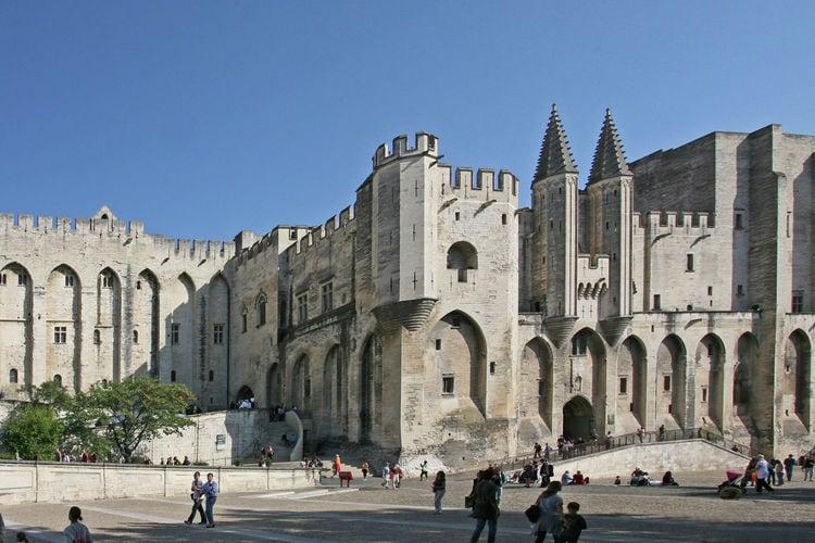 Ferienhaus Mas du Petit Vigneret (58953), Domazan, Gard Binnenland, Languedoc-Roussillon, Frankreich, Bild 27