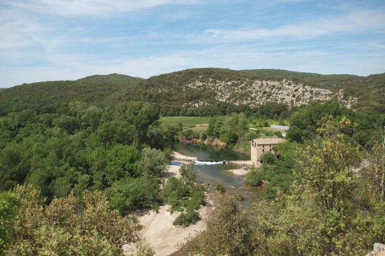 Ferienhaus Mas du Petit Vigneret (58953), Domazan, Gard Binnenland, Languedoc-Roussillon, Frankreich, Bild 23