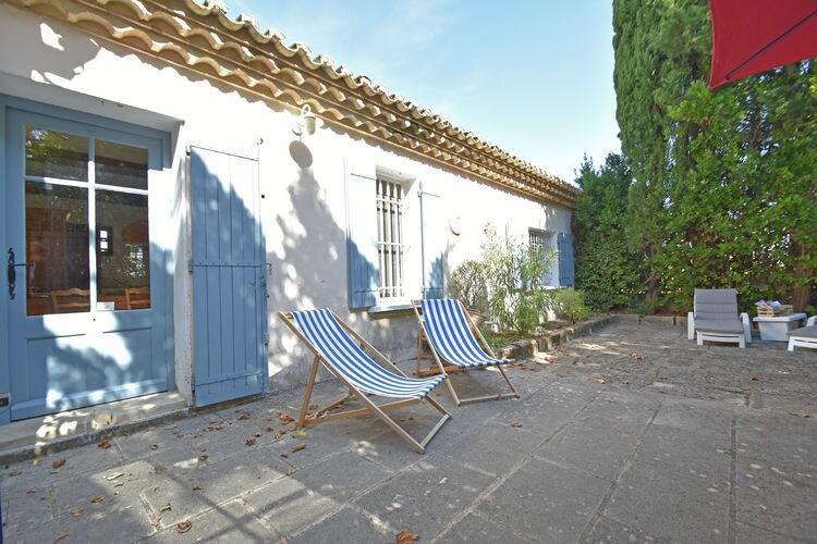 Ferienhaus Mas du Petit Vigneret (58953), Domazan, Gard Binnenland, Languedoc-Roussillon, Frankreich, Bild 2