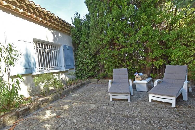 Ferienhaus Mas du Petit Vigneret (58953), Domazan, Gard Binnenland, Languedoc-Roussillon, Frankreich, Bild 20