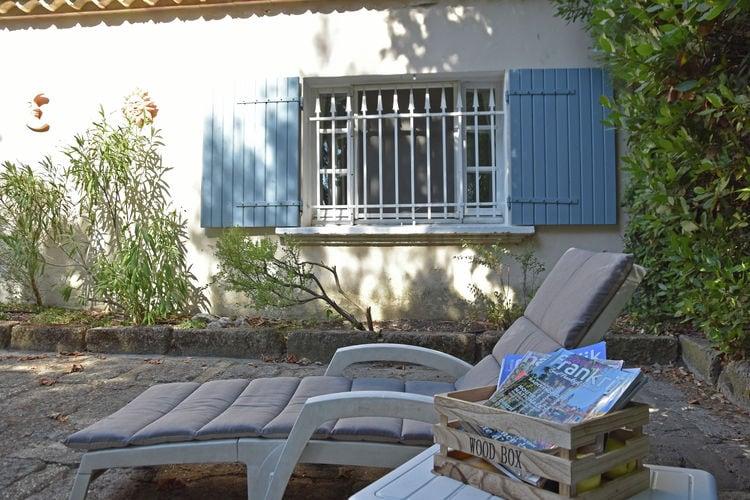 Ferienhaus Mas du Petit Vigneret (58953), Domazan, Gard Binnenland, Languedoc-Roussillon, Frankreich, Bild 21
