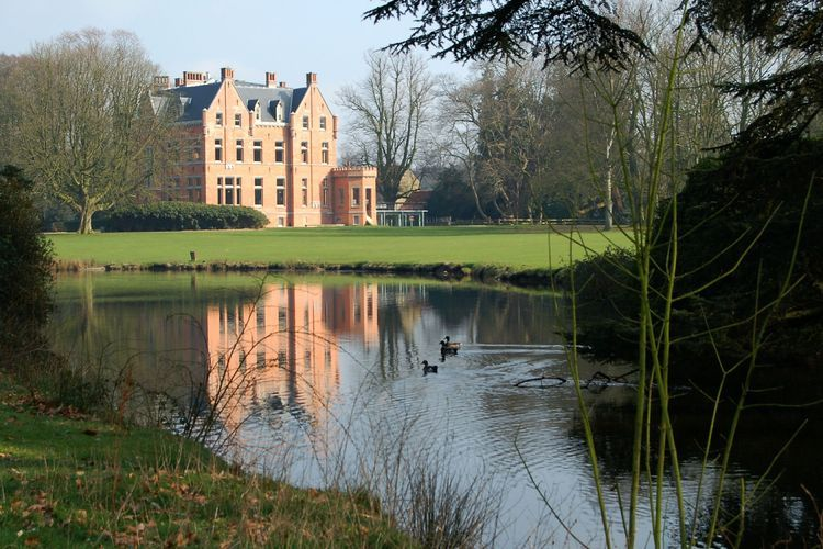 Ferienhaus De Snoeibijl (59343), Kruiskerke, Westflandern, Flandern, Belgien, Bild 33