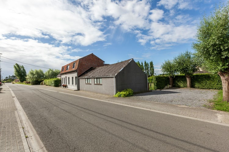 Ferienhaus De Snoeibijl (59343), Kruiskerke, Westflandern, Flandern, Belgien, Bild 2