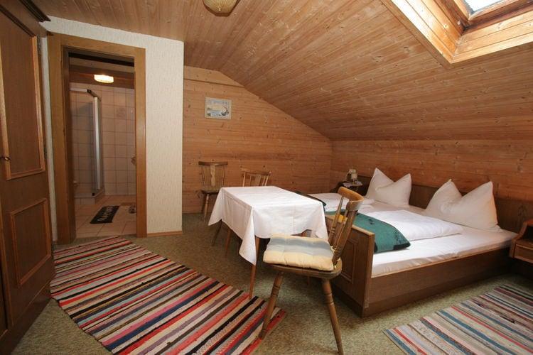 Appartement Oostenrijk, Tirol, Reith im Alpbachtal Appartement AT-6230-01