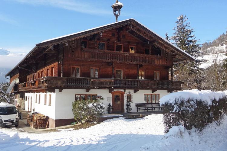 Unterhaslach Reith im Alpbachtal Tyrol Austria