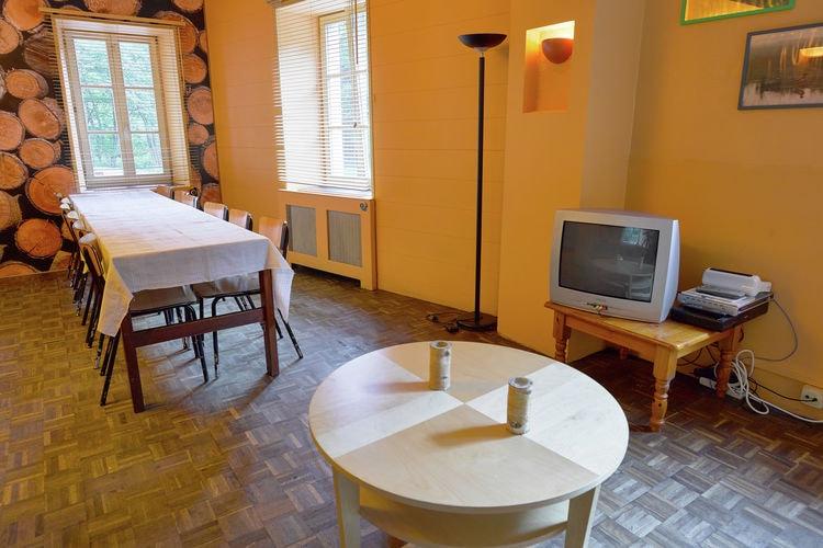 Ferienhaus La Reine (59563), Maredret, Namur, Wallonien, Belgien, Bild 8