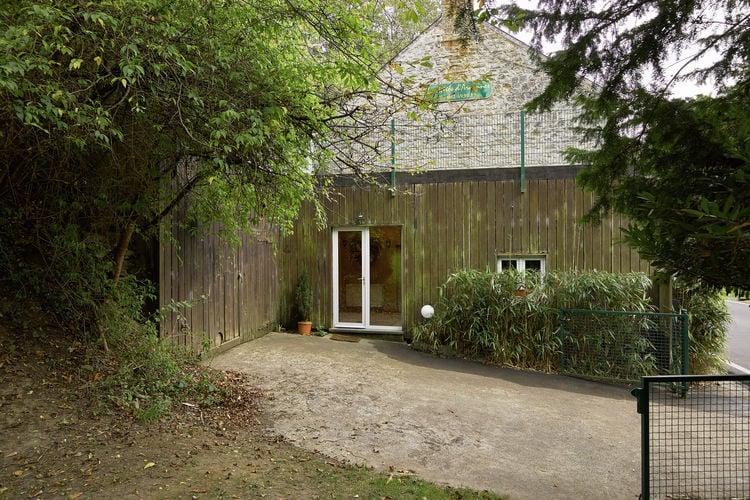 Ferienhaus La Reine (59563), Maredret, Namur, Wallonien, Belgien, Bild 24