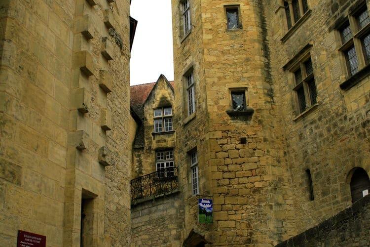 Ferienhaus La Roseraie - Sens (255951), Carsac Aillac, Dordogne-Périgord, Aquitanien, Frankreich, Bild 31