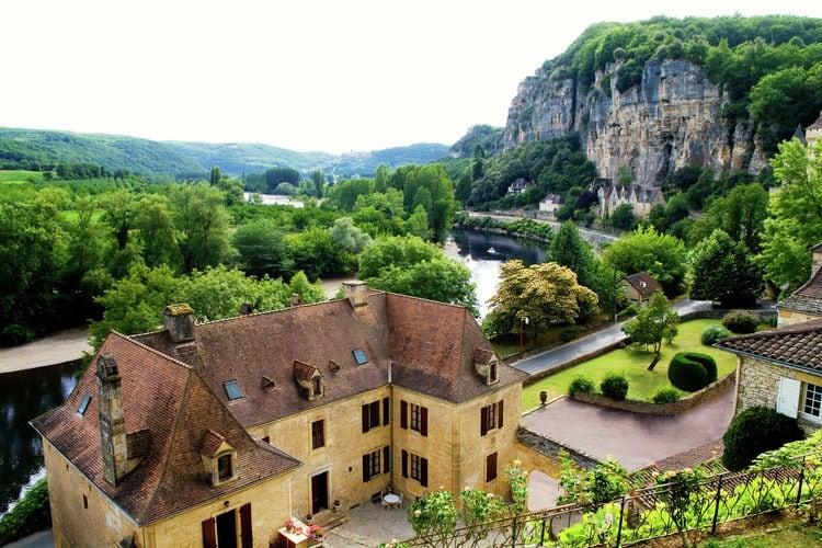 Ferienhaus La Roseraie - Sens (255951), Carsac Aillac, Dordogne-Périgord, Aquitanien, Frankreich, Bild 30