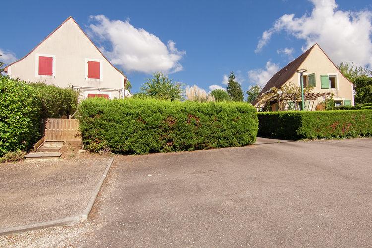 Ferienhaus La Roseraie - Sens (255951), Carsac Aillac, Dordogne-Périgord, Aquitanien, Frankreich, Bild 27