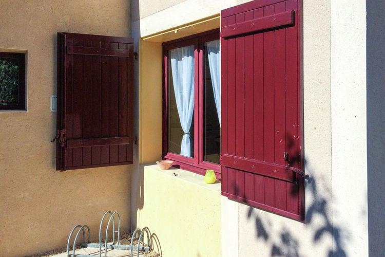 Ferienhaus La Roseraie - Sens (255951), Carsac Aillac, Dordogne-Périgord, Aquitanien, Frankreich, Bild 39