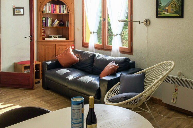 Ferienhaus La Roseraie - Sens (255951), Carsac Aillac, Dordogne-Périgord, Aquitanien, Frankreich, Bild 7