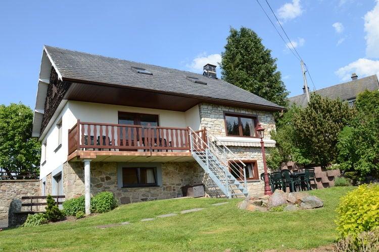 Ferienhaus La Meulière (254293), Waimes, Lüttich, Wallonien, Belgien, Bild 2