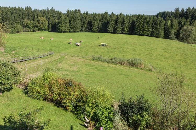 Boerderij Duitsland, Beieren, Steingaden Boerderij DE-86989-14