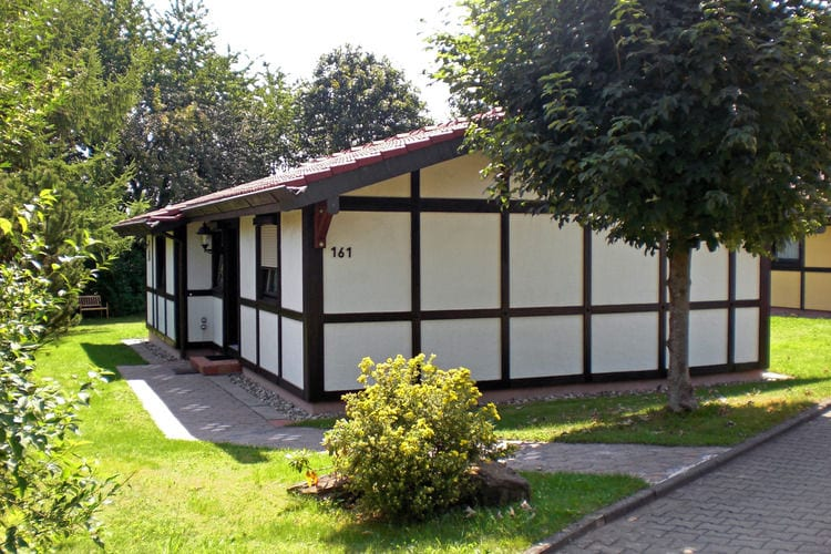 Holiday home Baden-Wurttemberg