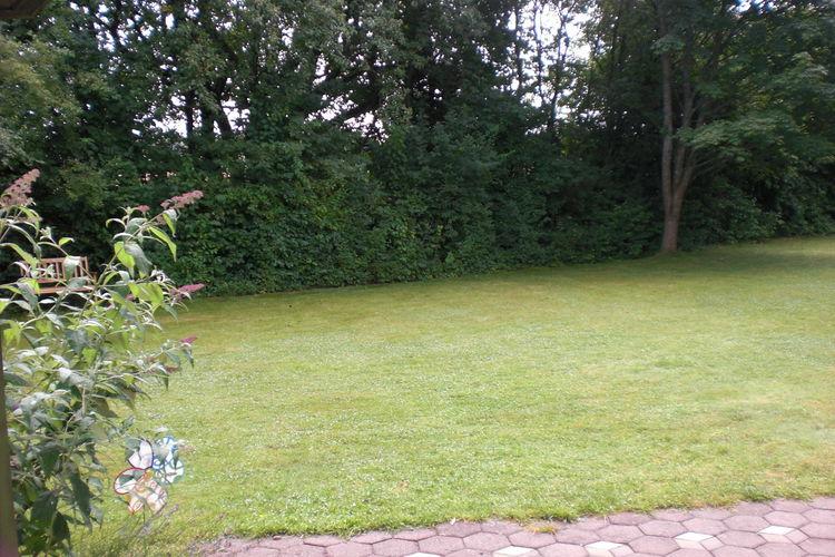 Ferienhaus Feriendorf Waldbrunn 2 (255331), Waldbrunn, Odenwald (Baden-Württemberg), Baden-Württemberg, Deutschland, Bild 19
