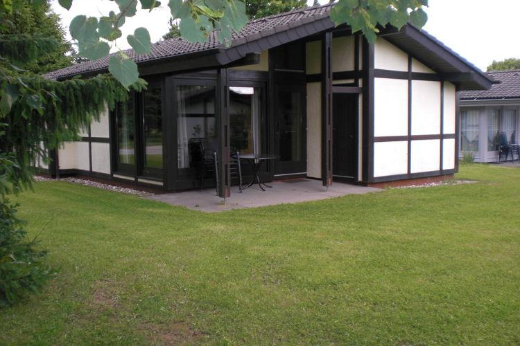 Ferienhaus Feriendorf Waldbrunn (255331), Waldbrunn, Odenwald (Baden-Württemberg), Baden-Württemberg, Deutschland, Bild 4