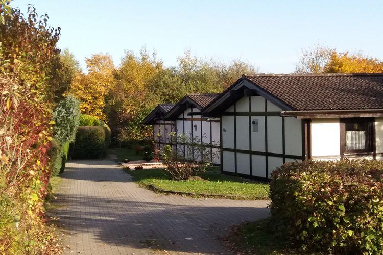 Ferienhaus Feriendorf Waldbrunn 2 (255331), Waldbrunn, Odenwald (Baden-Württemberg), Baden-Württemberg, Deutschland, Bild 6