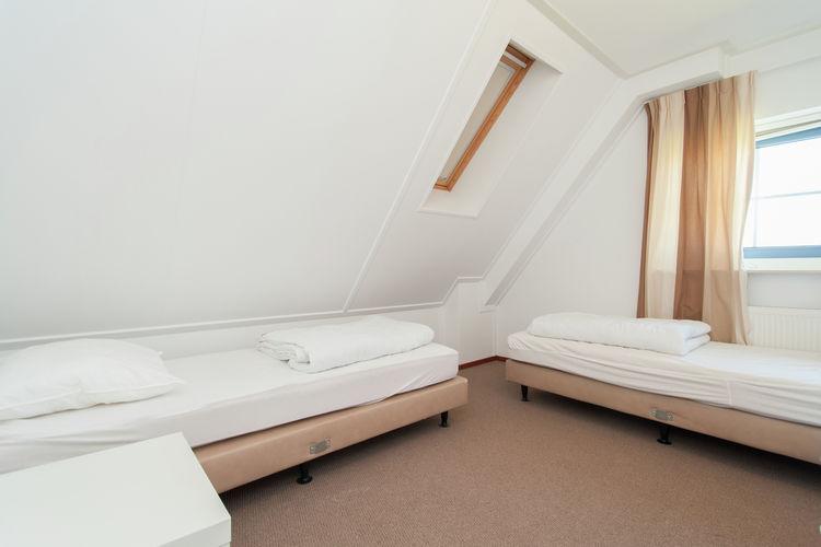 Ferienhaus Steile Banck (257008), Stavoren, , , Niederlande, Bild 22