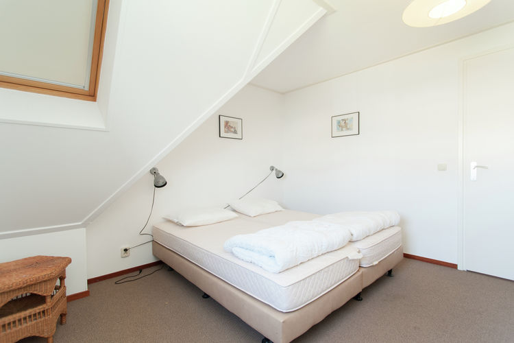 Ferienhaus Steile Banck (257008), Stavoren, , , Niederlande, Bild 24