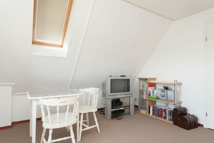 Ferienhaus Steile Banck (257008), Stavoren, , , Niederlande, Bild 25