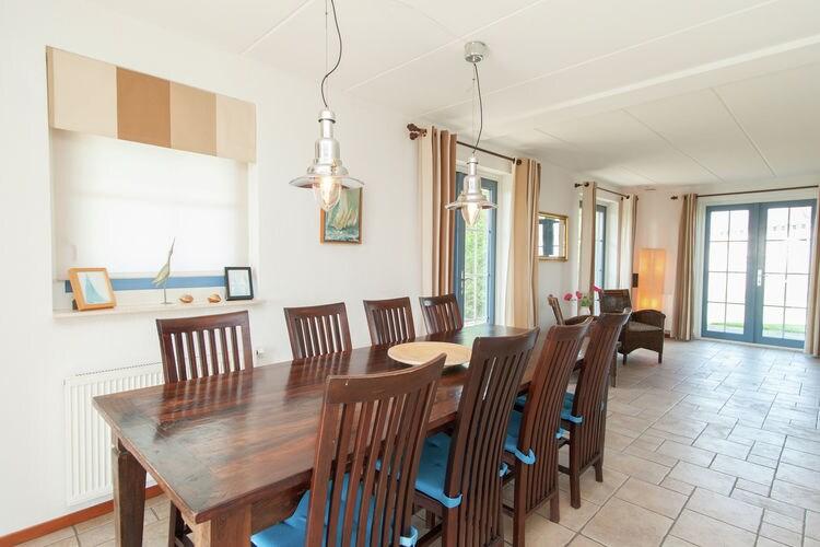 Ferienhaus Steile Banck (257008), Stavoren, , , Niederlande, Bild 13